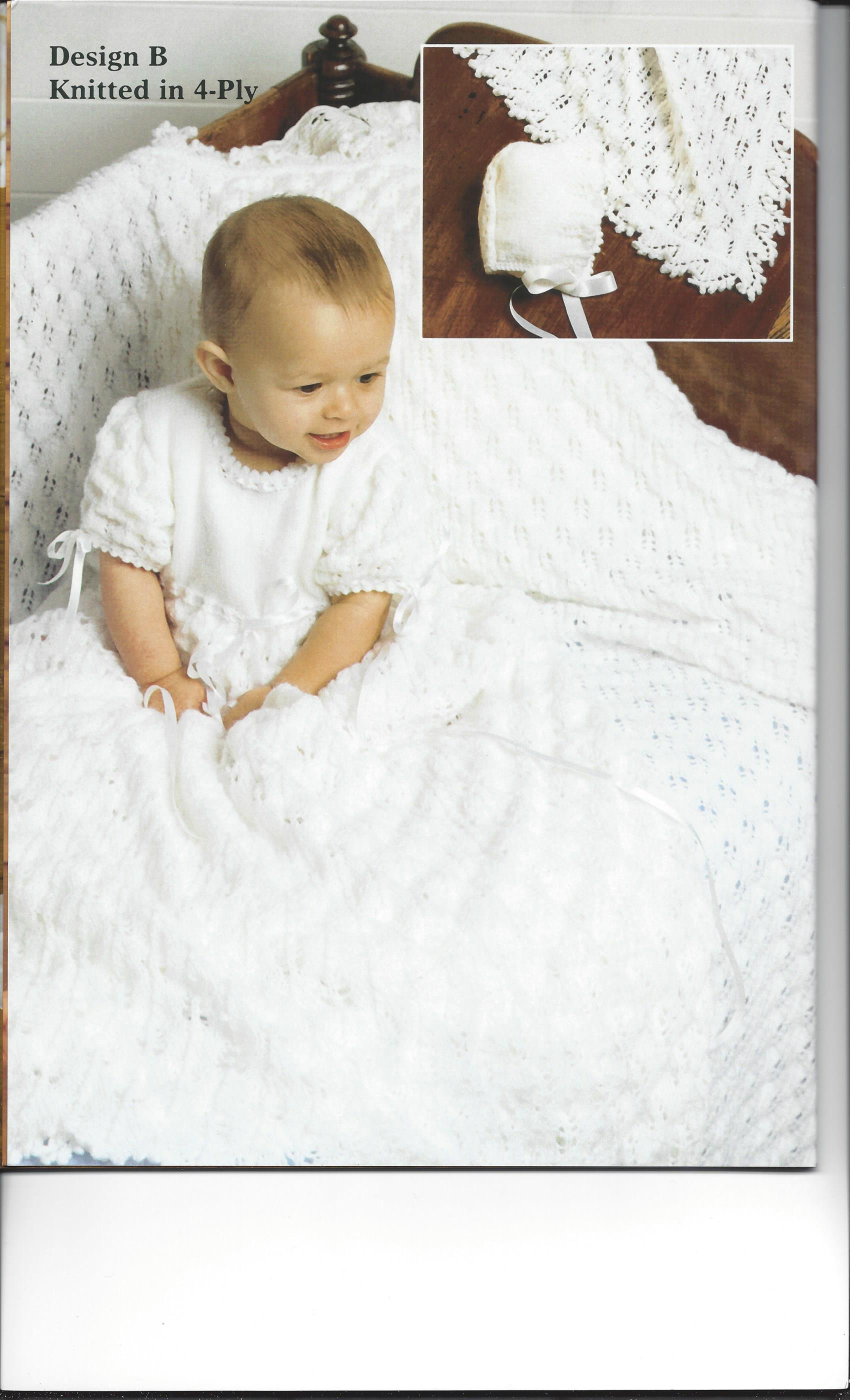 Knitting Essentials For Baby : Sirdar book the essential baby snuggly